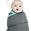 Thumbnail: Newborn Swaddle - 2 pack