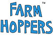 FarmHoppers_LOGO_blue.jpg