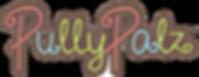 PullyPalz Early Developmental Toy