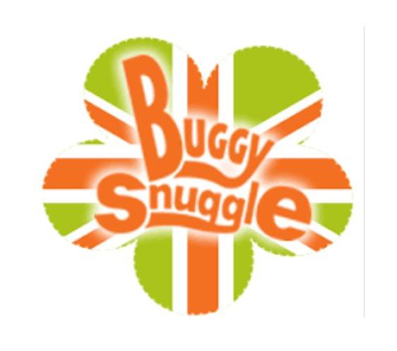 Buggy Snuggle Fur Buggysnuggles Paris Hearts Fur