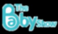 baby show london olympia 2012 Ltd