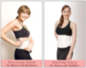 Signature and Coutoure Cinch Tummy wrap image.png