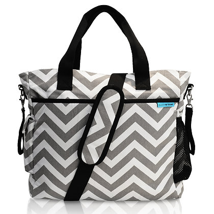 Baby K'tan Changing Bag Chevron