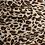 Thumbnail: Baby K'tan Print Leopard Love