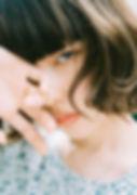 momo_otsuka-145.jpg