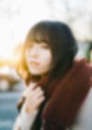 hiyori_yotsuya-140.jpg
