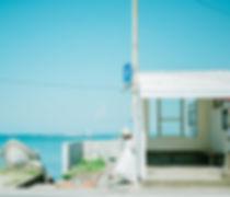 akane_hayama-1.jpg