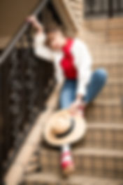 譌・蜷代き繝ェ繝シ繝翫&繧貼0125_DLN0832-Edit.jpg