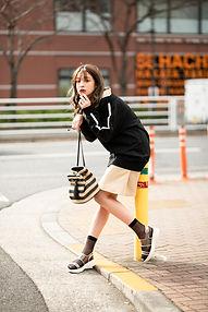 譌・蜷代き繝ェ繝シ繝翫&繧貼0125_DLN0673-Edit.jpg