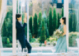 mariage2018-201.jpg
