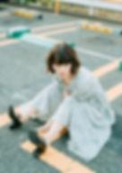 momo_otsuka-154.jpg