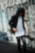 CHE_0194.jpg