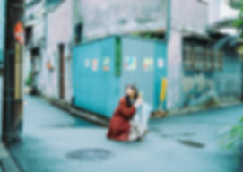 rika_nakazakicho-72.jpg