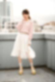 0125_DLN1179-Edit.jpg