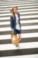 ANA_0325-Edit.jpg