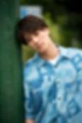 驤エ譛ィ莨ク荵九&繧貼LMR_143901-Edit.jpg