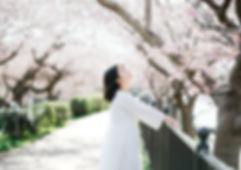 hiyori_kawadusakura-26.jpg