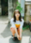 nonchan_ouji_fin-45.jpg