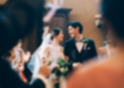 mariage2018-12.jpg