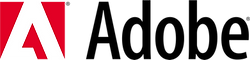 toppng.com-adobe-logo-png-transparent-ba