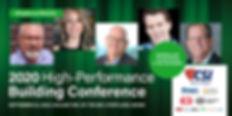 Conference-image2020 - sep23-fl.jpg