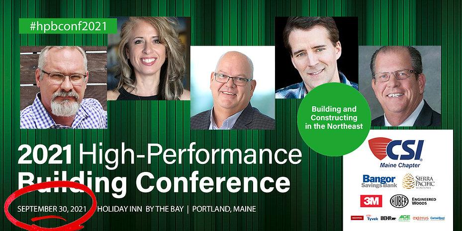 Conference-image2021-Sept30.jpg