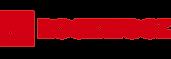 profile_logo_1618_460x160_598d781a79fe2.