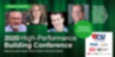 Conference-image2020-fl.jpg