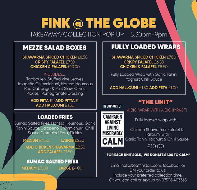 New globe menus.jpg
