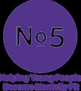 No5-logo-no-background.png