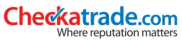 Checkatrade Registered Member. Trusted Window Fitter, Door Fitter, Locksmith.