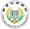 Hwa Hsia University of Technology