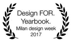 Size M design studio.