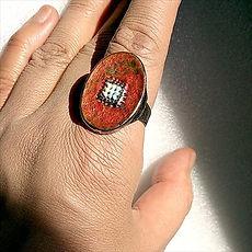 エスニックのアクセサリーをお求めの際は【Handmade Jewelry DOLPO】 をご利用ください 販売しているエスニック アクセサリーのイメージ画像
