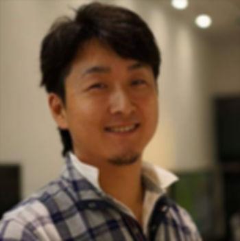 名古屋にあるパソコン教室クリエイターが育つ家【クリエイターハウス】の教室長 : 藤井遼太郎