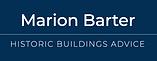 Marion barter logo.png
