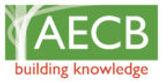 AECB-logo-140x71.jpeg
