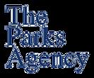Parks Agency logo.png