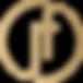 jordan fishwick logo-icon.png