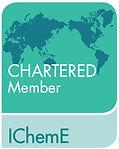 chartered-member.jpg