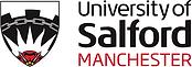 uofsalford logo.png