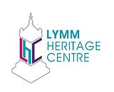 lymm heritage centre.png