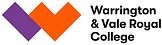 warrington and vale logo.png