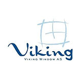 viking window.jpg
