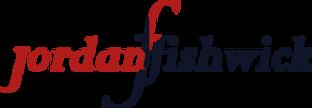 jordan-fishwick-website-logo.png