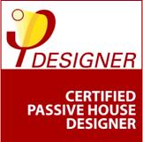 logo_php_en.png