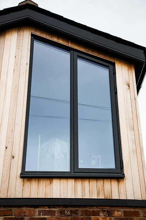 SW17 Window (triple glazed)