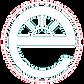 Ecospheric windows logo