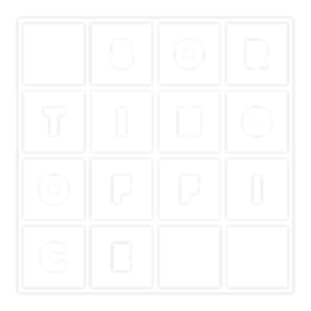 LSO Logo - White (1).png