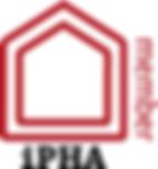iPHA_member_short.png